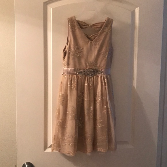 Rare Editions Other - Beautiful dress up special occasions